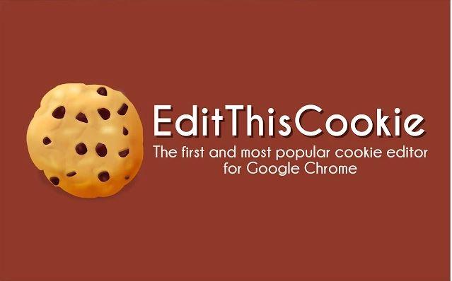 edcookie