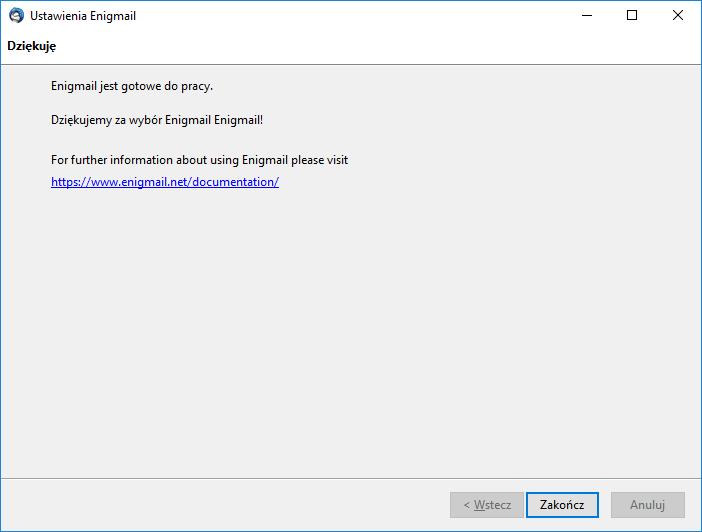 enig_install7
