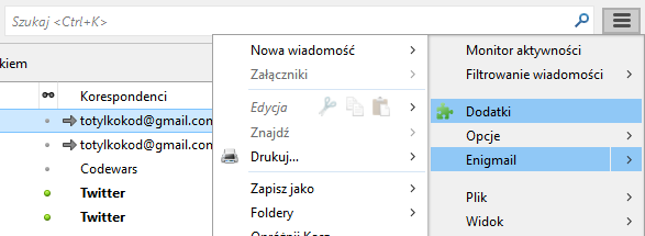 enig_start